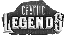 CrypticLegends