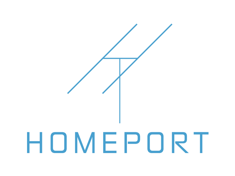 Homeport