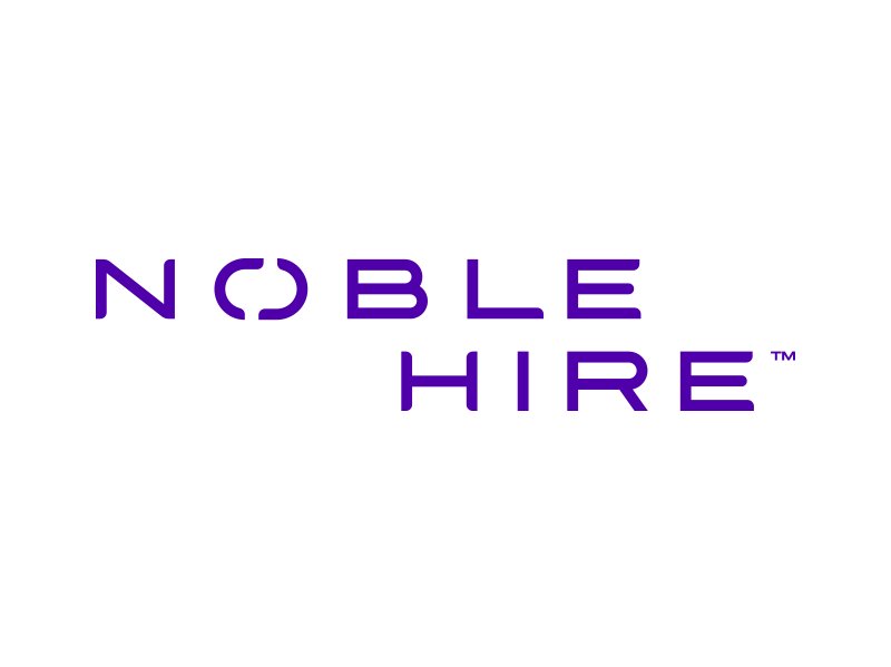 Noble Hire
